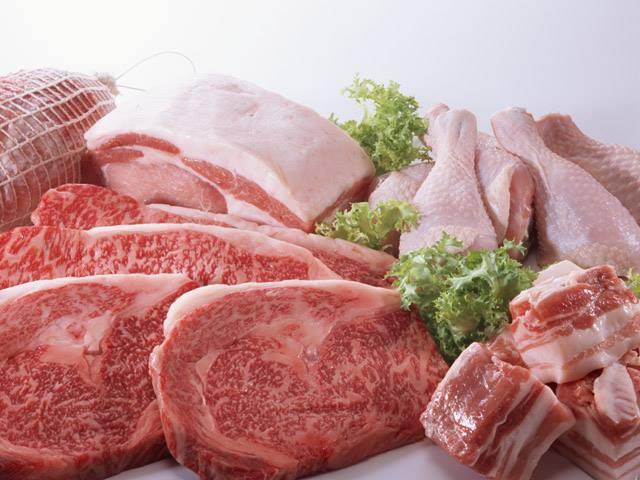 イベント|今年も肉の朝市におじゃまします!