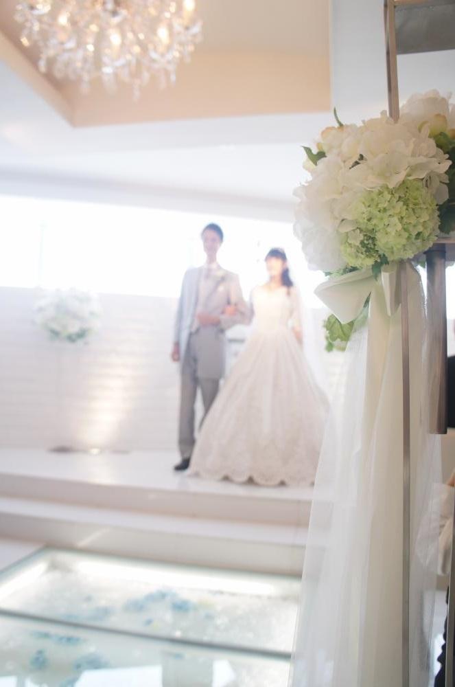 wedding917-1