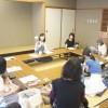 【6月受付開始】~味覚を育てる離乳食×おだし教室~