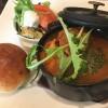 3月26日(月)STAUB料理教室×乾物博士@プロポスタ