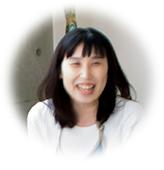 odashisensei