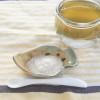 おだし離乳食|昆布出汁のとろとろ湯豆腐(離乳食初期~)