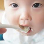 【3月岡山市中区】出張「味覚を育てる離乳食×おだし教室」