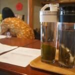 【10月岡山市中区】出張「味覚を育てる離乳食×おだし教室」