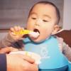 離乳食レポ|離乳食後期(0才11ヶ月)~離乳食完了期突入!(1歳)