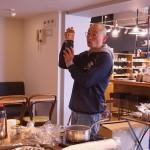 【10月岡山市北区】出張「おいしい!おだしで和食を見直そう(天然素材で作るめんつゆ教室)」