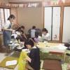 【3月倉敷市】出張「味覚を育てる離乳食×おだし教室」