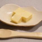 おだし離乳食|レンジで簡単!卵豆腐(離乳食初期~)