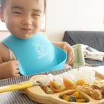 離乳食卒業、そして幼児食(1歳9ヶ月)の悩みごと